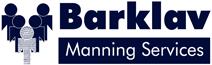 Barklav Logo